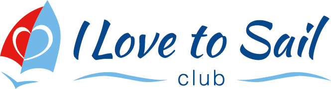IloveToSail.club